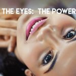 It's all in the eyes:  The Power of Plexr