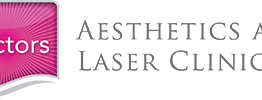 The Doctors Aesthetics and Laser Clinic