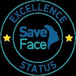 Excellence-status-logo