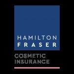 HAMF10874-HF-Cosmetic-logo-AW-RGB