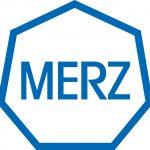 press-merz-logo-download